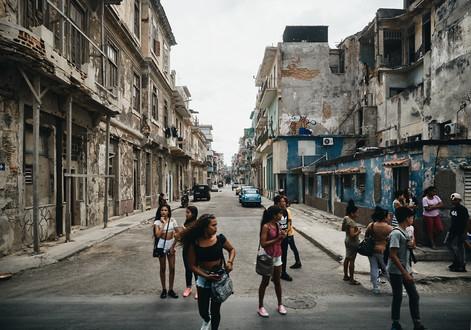 Havanna_0219_447.jpg