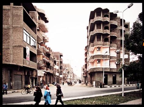 Luxor_Egypt_0559.jpg