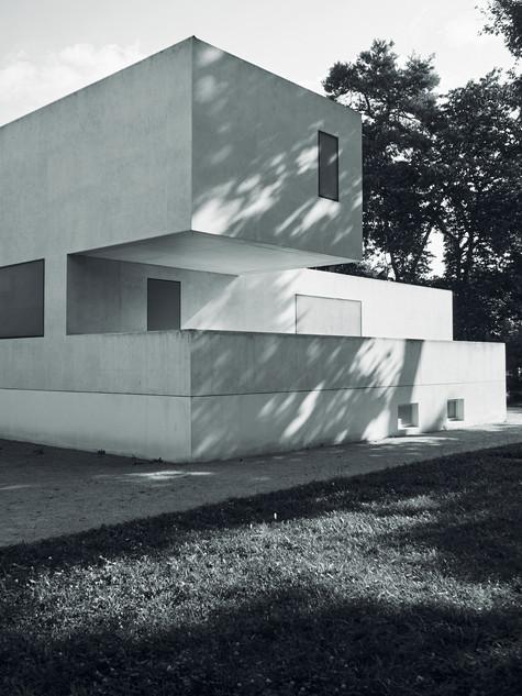 Dessau_Bauhaus_0821_002.jpg