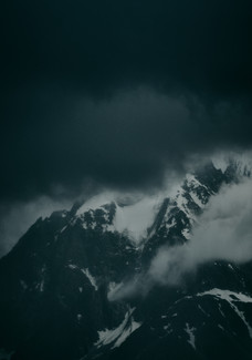 Chamonix_018.jpg