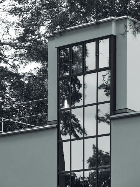 Dessau_Bauhaus_0821_023.jpg