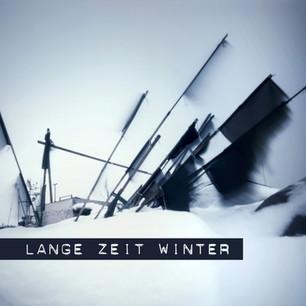 Lange_Zeit_W_PF.jpg