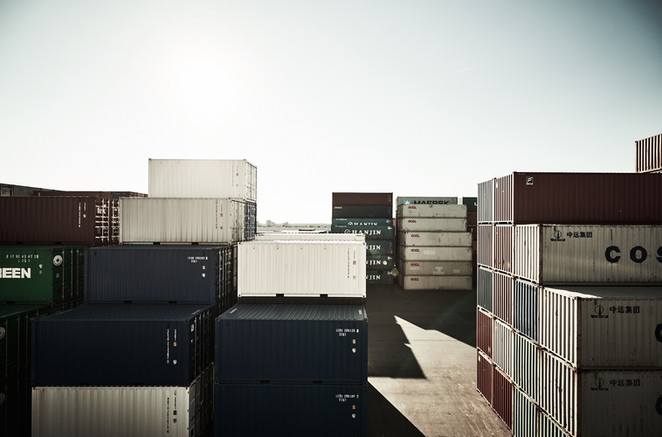 Container_169.jpg