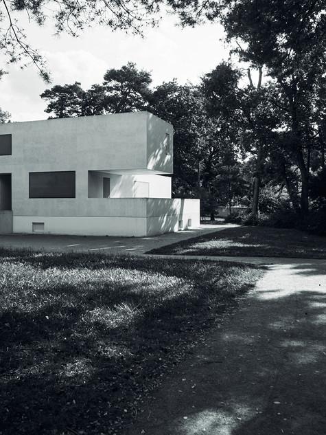 Dessau_Bauhaus_0821_004.jpg