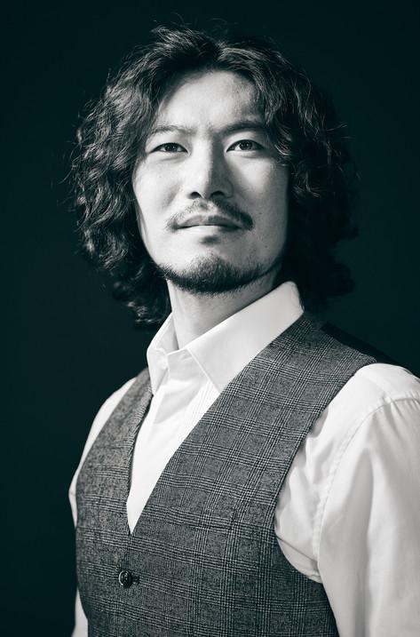 Sunghwan_02_008 1.jpg
