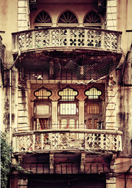 Beirut_048.jpg
