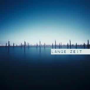 Lange_Zeit_PF.jpg