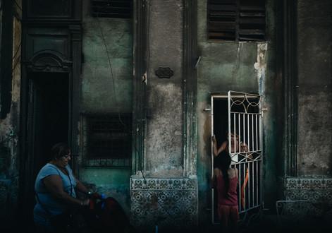 Havanna_0219_644.jpg