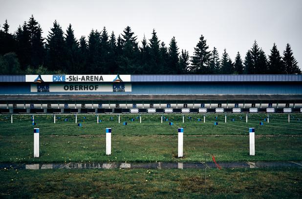 Oberhof_18.jpg