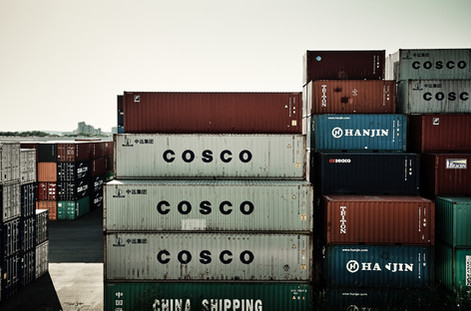 Container_148.jpg