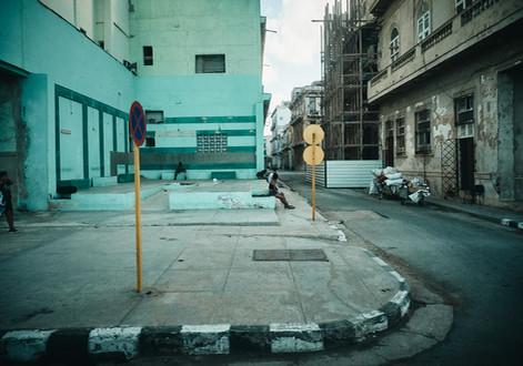 Havanna_0219_623.jpg