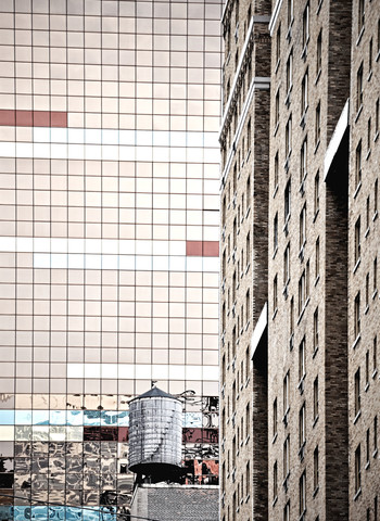 NYC_1212_0160.jpg