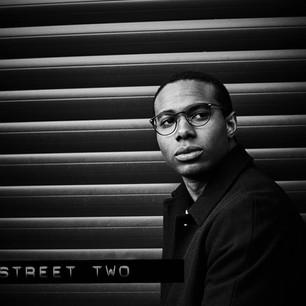 Street_Two_PF.jpg
