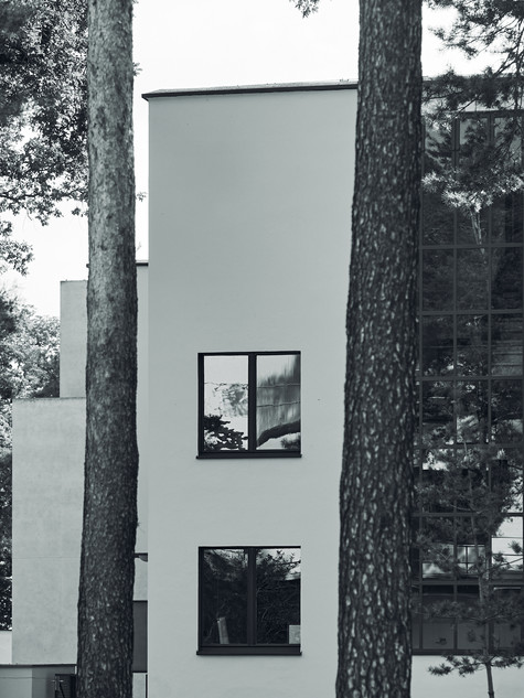 Dessau_Bauhaus_0821_031.jpg