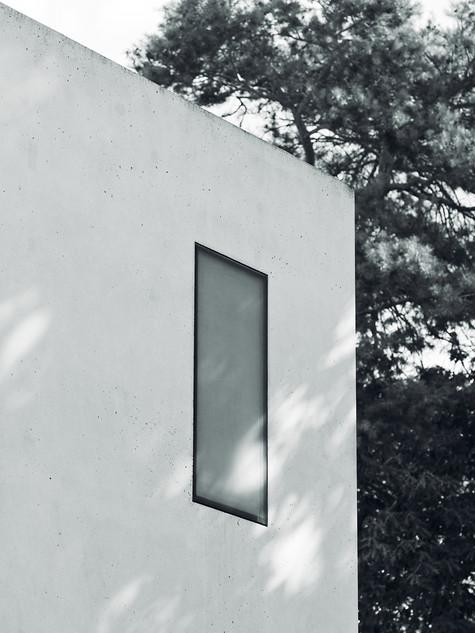 Dessau_Bauhaus_0821_048.jpg