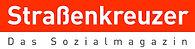 strassenkreuzer-logo.jpg
