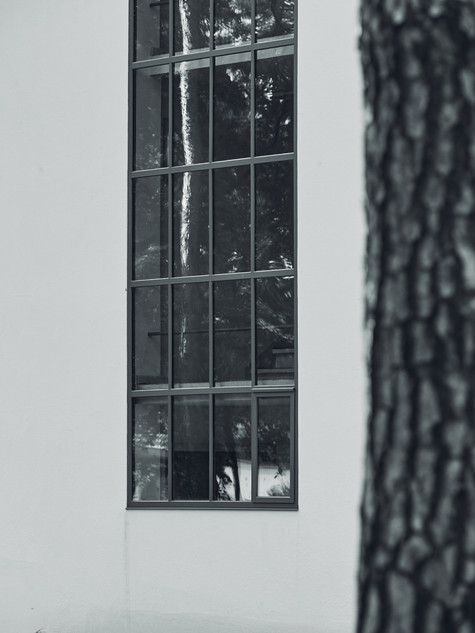 Dessau_Bauhaus_0821_021.jpg