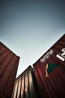 Container_039.jpg