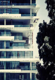 Beirut_477.jpg