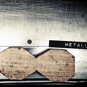 Metall_PF.jpg