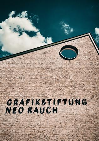 GSNR_Aschersleben_039.jpg