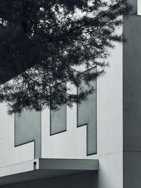 Dessau_Bauhaus_0821_081.jpg