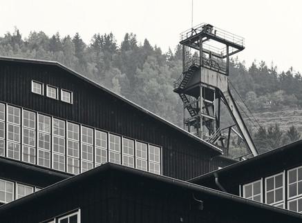 Rammelsberg_031.jpg