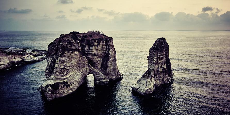 Beirut_192.jpg