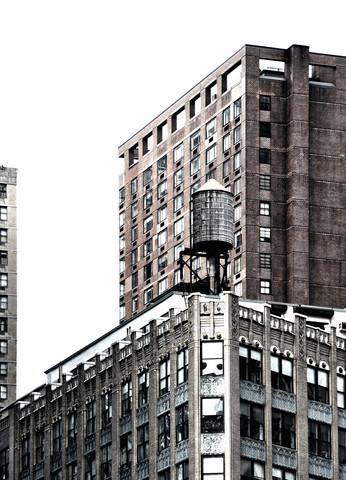 NYC_1212_0304.jpg