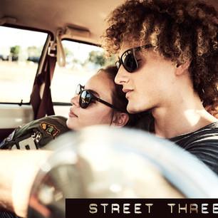Street_Three_PF.jpg