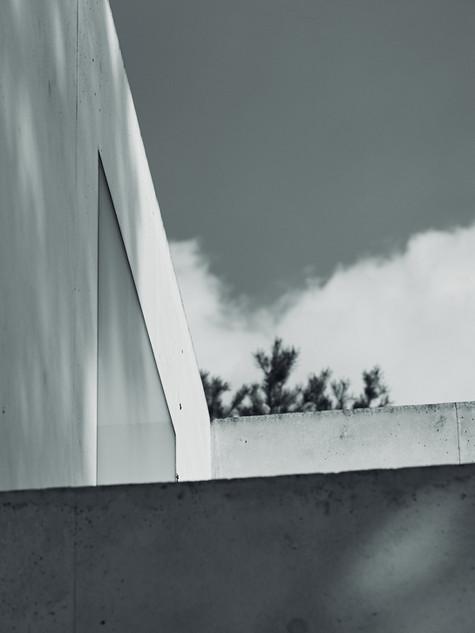 Dessau_Bauhaus_0821_058.jpg