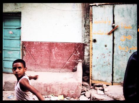 Luxor_Egypt_0505.jpg