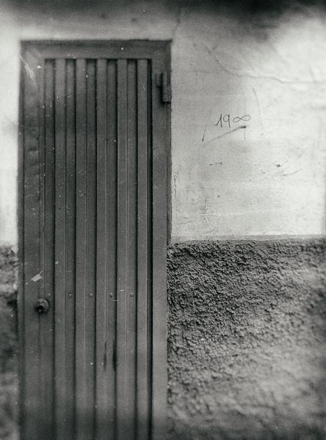 Tenerife_346.jpg