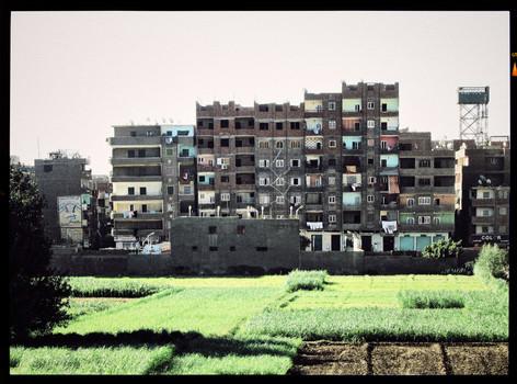 Giza_Egypt_0307.jpg