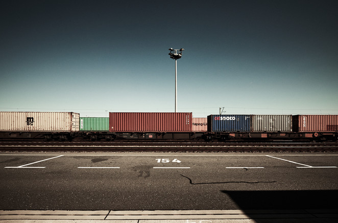 Container_008.jpg