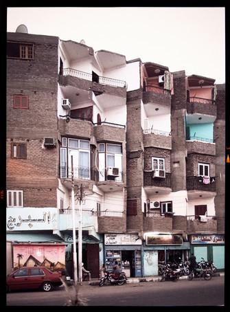 Luxor_Egypt_0564.jpg