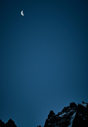 Chamonix_017.jpg