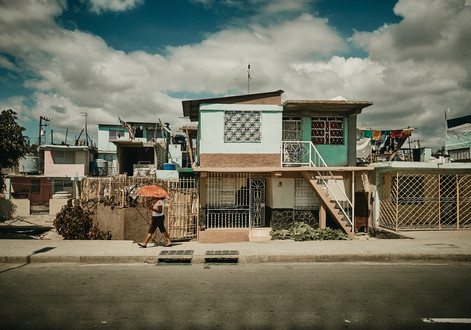 Santiago_de_Cuba_0219_167.jpg