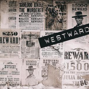 Westward_PF.jpg