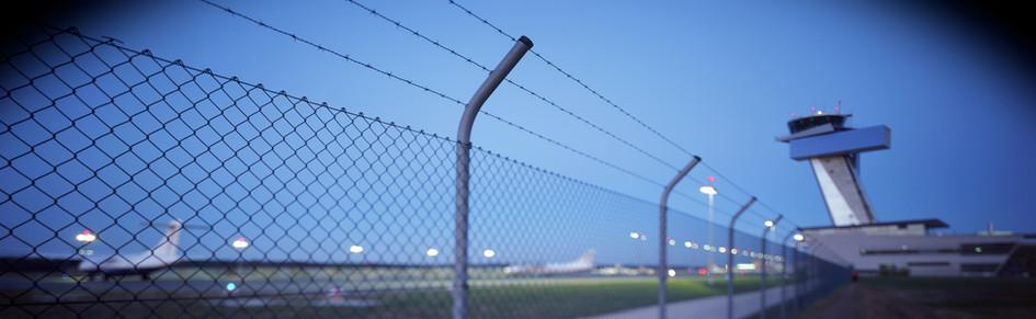 Flughafen_V600.jpg