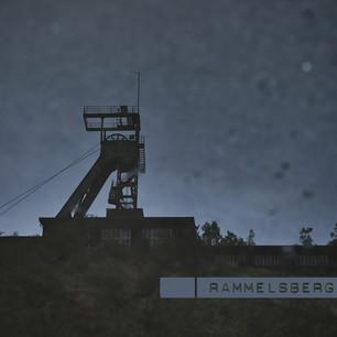 Rammelsberg_PF.jpg