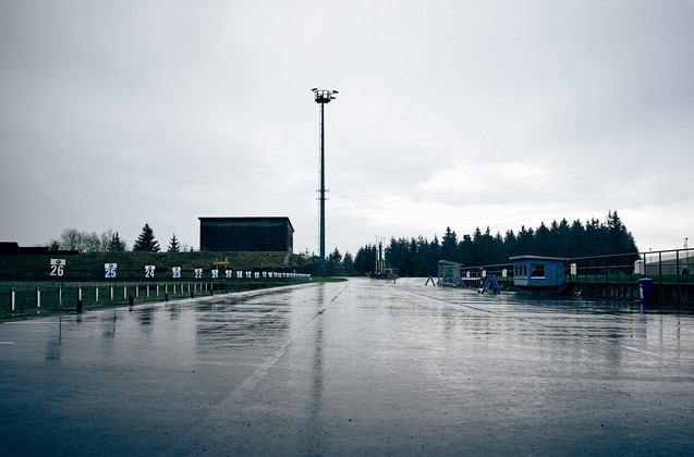 Oberhof_24.jpg