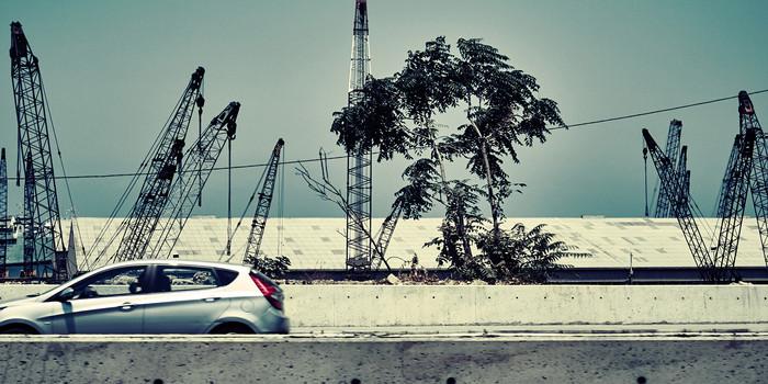 Beirut_489.jpg