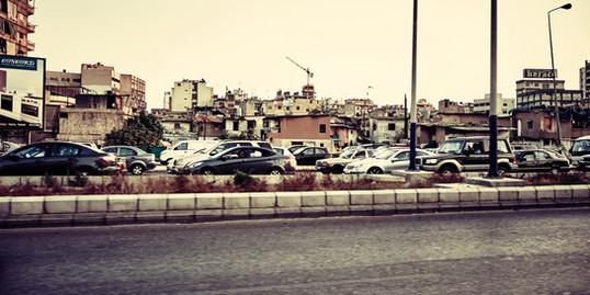 Beirut_441.jpg