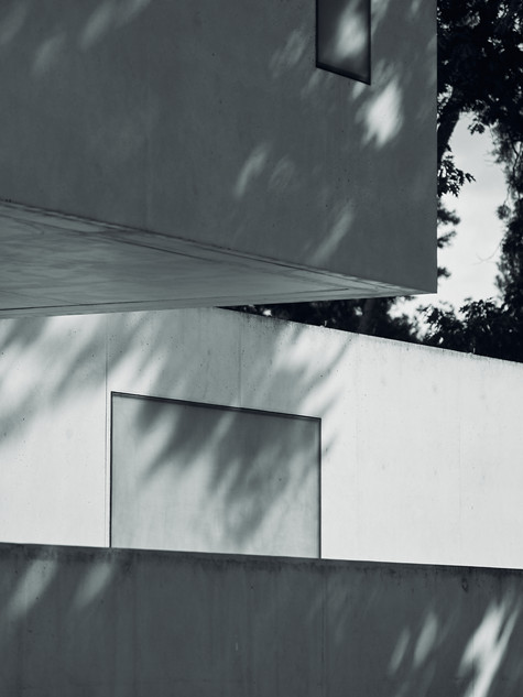 Dessau_Bauhaus_0821_043.jpg