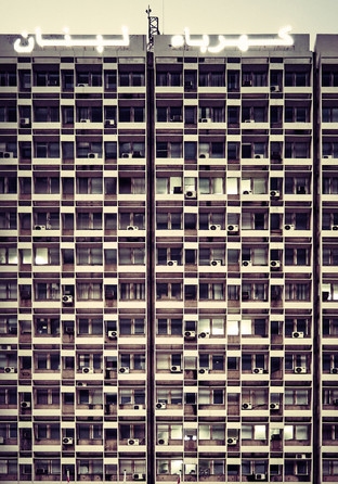 Beirut_064.jpg