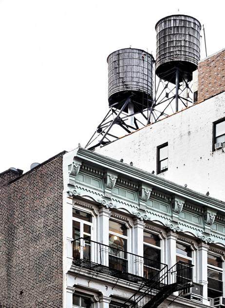 NYC_1212_0432.jpg