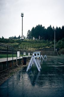 Oberhof_16.jpg