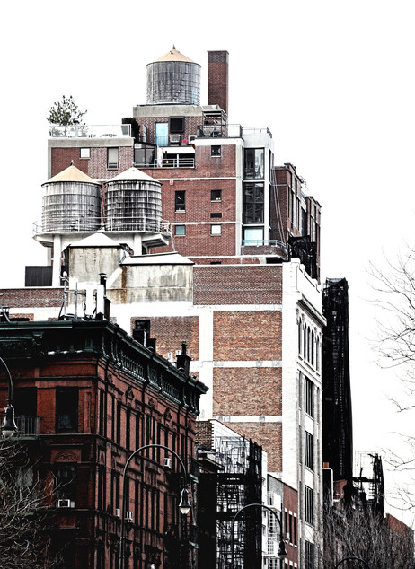 NYC_1212_0433.jpg