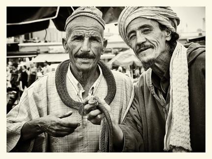 Marrakech_1014_1_SEP.jpg